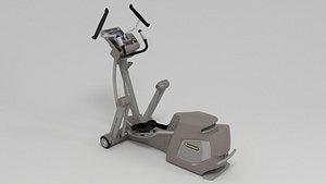 sanibel i35 cardio model