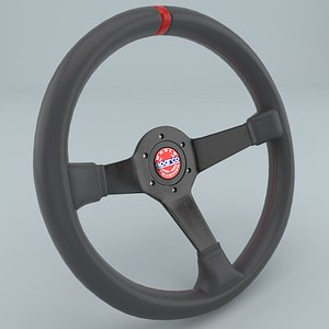 steering wheel champion model