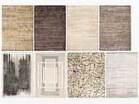 Carpet The Rug Company vol 01