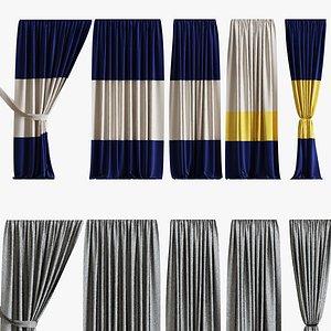 max curtain 09
