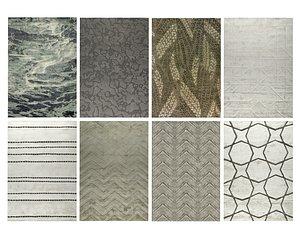 Carpet The Rug Company vol 50 model