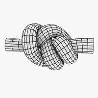 stevedore's knot