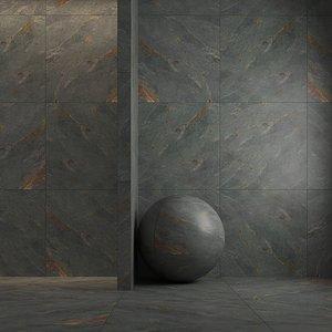 panaria zero 3 tiles model