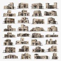 32 Arab Collection