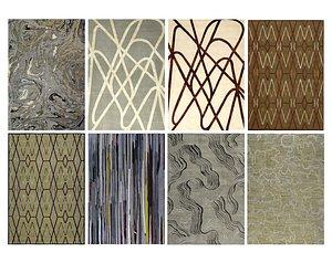 Carpet The Rug Company vol 32 3D