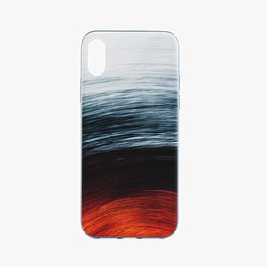 iPhone XS Max Case 5 model