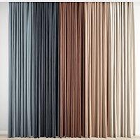 Curtain 162