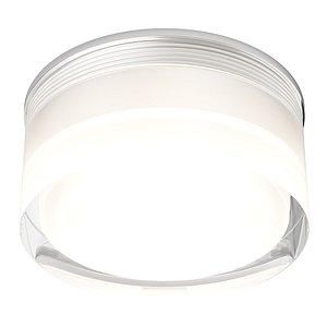 3D 07023x Artico Lightstar Recessed spotlight model