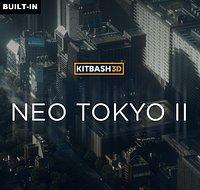 Neo Tokyo 2