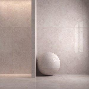 3D zero 3 120x120 tiles