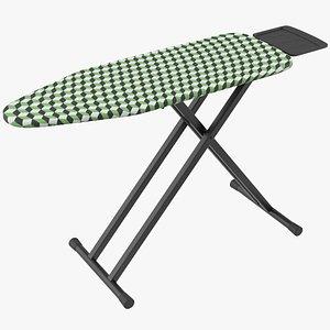 ironing board model