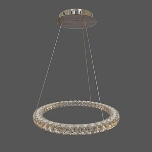 chandelier Globo Marilyn I 67037-24 model