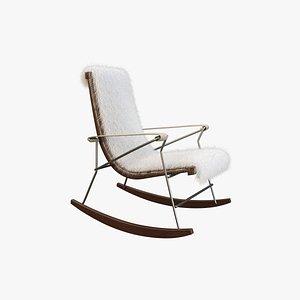 Chair V85 model