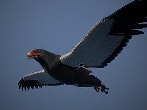 desert eagle - ready model