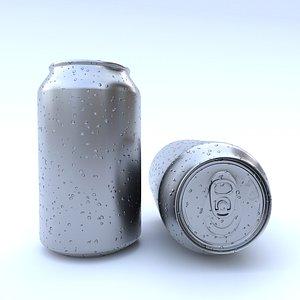 beverage 355 ml model