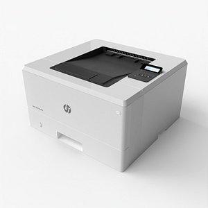 3D PBR Printer