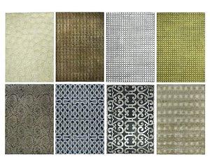 Carpet The Rug Company vol 40 model