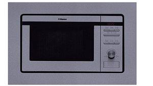 3D Wall microwave oven HANSA AMM20BEIH model