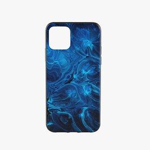 3D iPhone  11 case 2