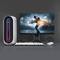 Alienware Aurora r11 computer