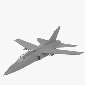 fighter jet aircraft based 3d 3ds