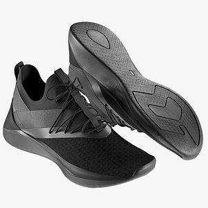 3D model Men's Sneakers 7