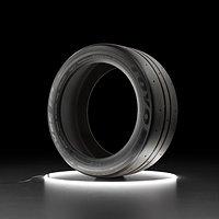 Car tire TOYO PROXES RR