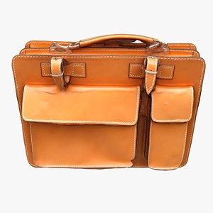 3D Bag 29