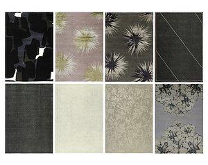 3D Carpet The Rug Company vol 30