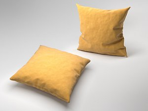 golden brown sanela ikea 3D model