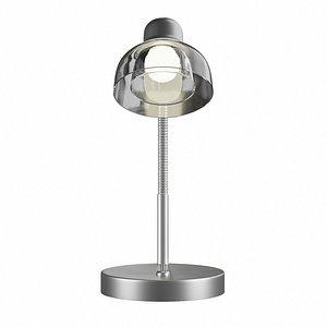 Globo Pixie Office lamp model