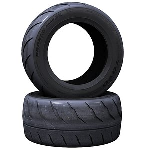 tyre tire wheel toyo model