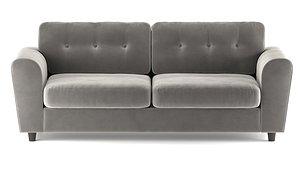 SK Design Arden MT 176 sofa 3D model
