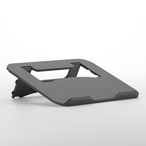 3D model Tablet stand