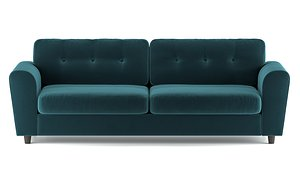 SK Design Arden MT 206 sofa model