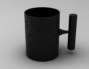 3D PRINT CUP---008