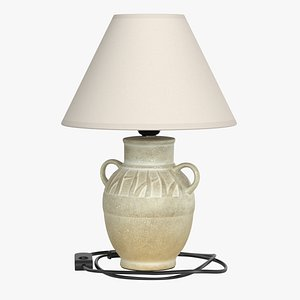 Table Lamp Massive 84258-61 model