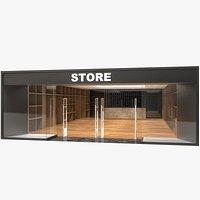 Store 02