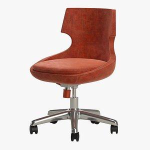 3D Patara Office Chair
