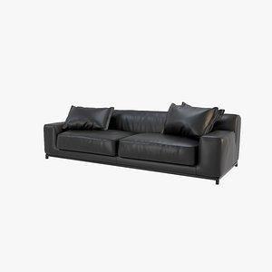 3D sofa v35 02