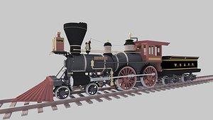 train20210406 model