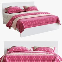 Bed collection 22