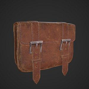 medieval bag model