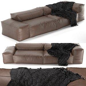 NeoWall Living Divani Sofa Modular