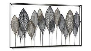 wall panel tomas 3D model