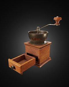 modelling brass ceramic model