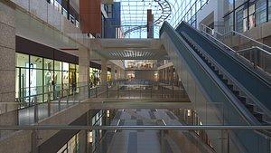 3D Shopping Mall 8