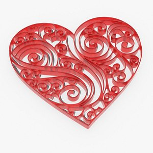 Love Quelling