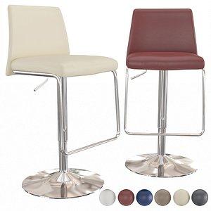Bar stool Nina SG model