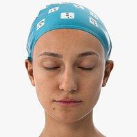 Joy Human Head Eyes Closed AU43 Clean Scan(1)